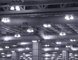 led light design excellent led industrial light warehouse led