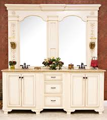 Bathroom Elegant Home Decorators Collection Vanities Bath The - Awesome white 48 bathroom vanity residence