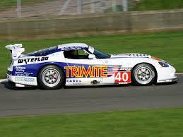 Dodge Viper Race Car - 2002 dodge viper srt10 competition coupe race racing supercar