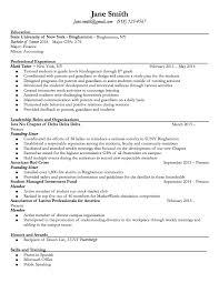 facilitator resume sample resume public speaking resume for your job application public speaker resume sample
