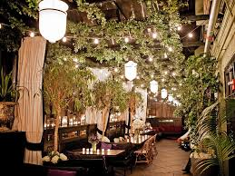 small wedding venues chicago best small wedding venues chicago wedding venue