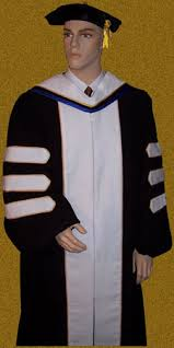 master s cap and gown academic hoods such as doctoral by caps and gowns direct