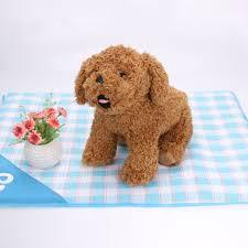 Dog Igloo Online Get Cheap Cool Dog Beds Aliexpress Com Alibaba Group