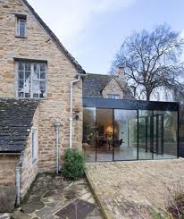 Design Home Extension Online Best 20 Listed Building Ideas On Pinterest House Extension