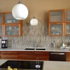 Tiles Of Kitchen - kitchen backsplash archives taste