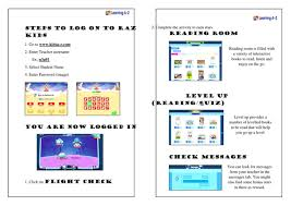 story sequencing cards by saffron74 teaching resources tes