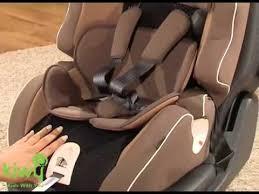 siege auto kiwy kiwy slf 123 car seat