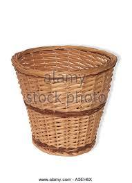 Wastepaper Basket Waste Paper Basket Stock Photos U0026 Waste Paper Basket Stock Images