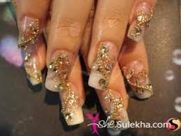 3d Nails Art Designs 3d Nail Art Designs Flowers How To Nail Designs