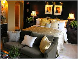 bedroom bedroom ideas for boyfriends birthday 19 romantic
