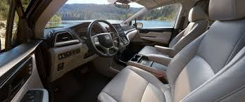 lexus service center sheikh zayed road honda odyssey j ex prices u0026 specifications in uae carprices ae