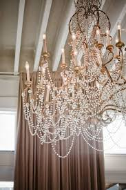 pearl chandelier glam chandelier lighting chandeliers lights and