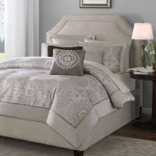 buy silk duvet covers from bed bath u0026 beyond