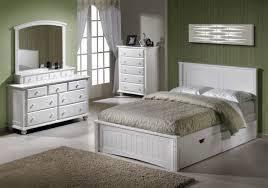 White Bedroom Furniture Captivating White Bedroom Set Interior In Home Design Furniture