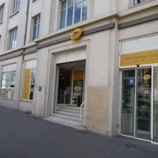 bureau de poste lyon 7 la poste post offices 158 rue du faubourg martin 10ème