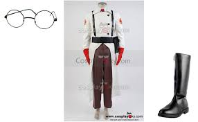 Tf2 Halloween Costume Tf2 Medic Costume Diy Guides Cosplay U0026 Halloween