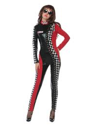 halloween costumes car popular car racer costume buy cheap car racer costume lots from
