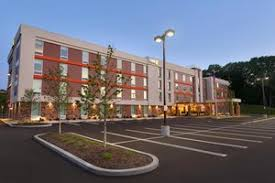 Comfort Inn Gibsonia Pa Gibsonia Pa Hotels U0026 Motels See All Discounts