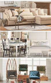 furniture stores kitchener waterloo ontario appealing kitchen and kitchener furniture mattress stores in for