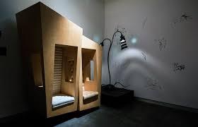 design museum holon magazine