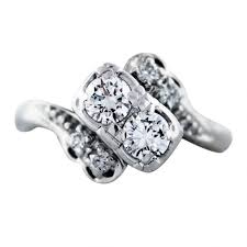 engagement rings 3000 wedding rings 3000 engagement ring 3 000