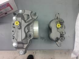 lexus ls400 performance upgrades us tt supra ls400 brake upgrade looking for some answers please