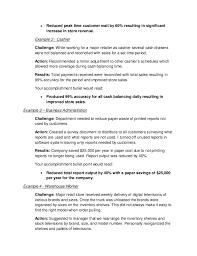 essays huck finns american dream essayforme com reviews essay