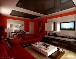 Wohnzimmer Ideen Nussbaum Wohndesign 2017 Herrlich Coole Dekoration Modernes Wohnzimmer
