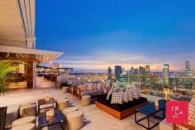 ce la vi singapore formerly ku de ta u2013 rooftop at marina bay sands