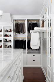 Closet Room by 200 Best Closets Images On Pinterest Dresser Cabinets And
