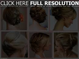 medium hair for oval face best hairstyles 2017
