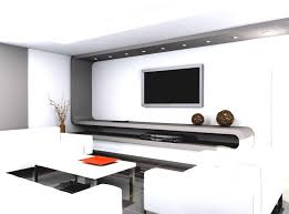 Wall Design For Hall Modren Furniture Design For Hall Wall Cupboard Designs With Tv