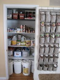 luury organize kitchen cabinets in home remodel ideas with qz