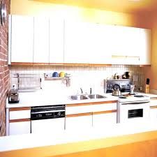 Thermofoil Kitchen Cabinet Doors Kitchen Cabinets White Thermofoil Kitchen Cabinets Cabinet Doors