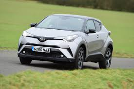 lexus uk managing director toyota announces uk scrappage scheme with trade in savings up to