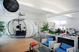 creative meeting room design like pumpkin by edg creatives home