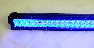 Aquarium Led Light Bar Rgb Led Light Bar 20 Inch 120 Watt Led Lights Led Light Bar