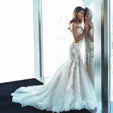 where to buy steven khalil dresses steven khalil wedding dresses gown and dress gallery