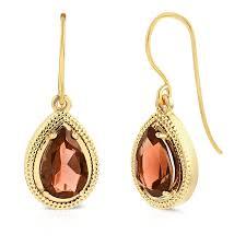 bespoke jewellery st albans earrings antique jewellery bespoke jewellery secondhand