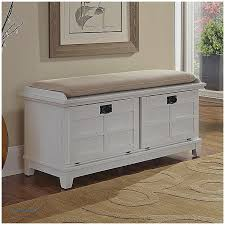 Cushion Top Storage Bench by Storage Benches And Nightstands Fresh 30 Inch Wide Bench Within