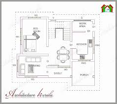 floor plans 1000 sq ft floor plans 1000 square fresh 60 awesome small house