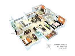 how to find house plans bedroom floor plans find house 6 swawou lovely six plan corglife