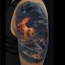 tatoo24 wordpress com tattoos pinterest jamie lee tattoo