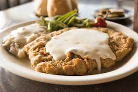 the state of chicken fried steak in austin eater austin