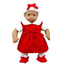 Bitty Baby Halloween Costume Queen U0027s Treasures 15