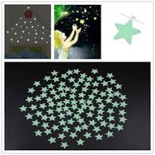 Glow In The Dark Star Ceiling by Glow Dark Ceiling Stars Online Glow Dark Stars Ceiling Walls For