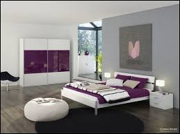 bedroom wonderful purple theme bedroom bedroom color ideas in grey