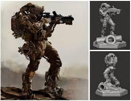 Concept Artist Job Description 186 Best Concept Soldiers Images On Pinterest Soldiers Concept