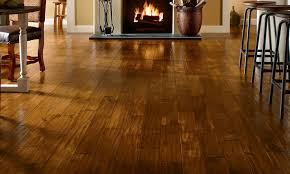 hardwood flooring jacksonville fl jacksonville floors and more