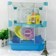 How Much Is A Hamster Cage Cage Sale Shop Online For Cage At Ezbuy Sg